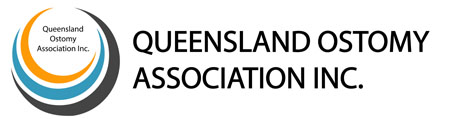 QLD Ostomy Association